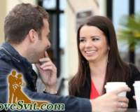 Заміж за іноземця - Спеціально для жінок на сайті LoveSvit.com !!!