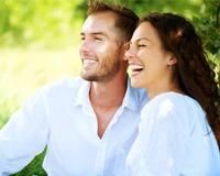 Знайомства разом з LoveSvit.com... id640972589