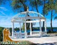 Знайомства  Тернопіль.  Острів закоханих... id540622834