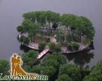Знайомства  Тернопіль.  Острів закоханих... id421565370
