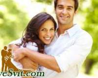 Знайомства з іноземцями на сайті LoveSvit.com