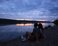 Знайомства в Чернігівській області. Побачення - Блакитні озера id1122015573