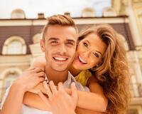 Шукаю дівчину для серйозних відносин: онлайн-знайомства LoveSvit id1982700059