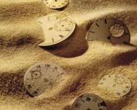 Правда ли, что время лечит? id1493192857