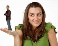 5 основних психологічних потреб чоловіка, психологія чоловіка така яка вона є id1791170932