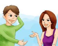 Про що саме краще і діюче говорити з чоловіком? id1292132259