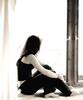 Почему некоторые женщины, так и остаются одиноки к самой смерти
