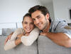 Як розпочати щасливе знайомство на LoveSvit