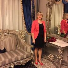 Відвідати Анкету користувача Alina_zolotze