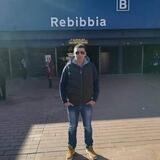 Посетить Анкету пользователя Vova7