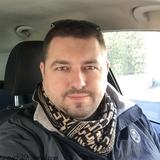 Посетить Анкету пользователя Viktor 48