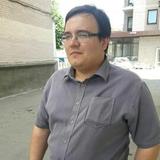 Відвідати Анкету користувача Мирослав_UA
