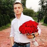 Відвідати анкету користувача Олег Мордванюк