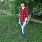 Відвідати анкету користувача Танюша Маланяк