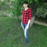 Аватар пользователя Танюша Маланяк