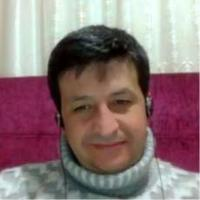 Аватар пользователя vete
