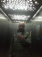 Аватар пользователя a.vkov