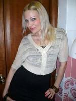 Відвідати анкету користувача Mariya