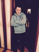 Відвідати анкету користувача Ярослав--49