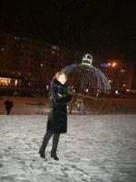 Посетить Анкету пользователя Юля