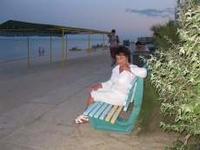 Відвідати Анкету користувача Svetlana_