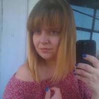 Відвідати Анкету користувача Катеринка