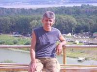 Відвідати Анкету користувача Vadim