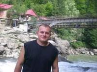 Відвідати Анкету користувача Vasylko777