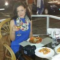 Відвідати Анкету користувача Iryna Fedus