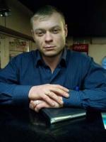 Відвідати Анкету користувача SСергейV