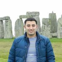 Відвідати Анкету користувача Фархад