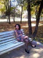 Аватар пользователя ViktoriJa