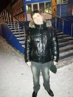 Аватар пользователя Oleg Z