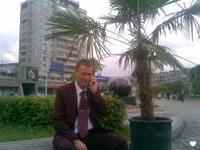 Відвідати анкету користувача Vladyslav Wed