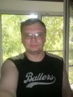 Відвідати анкету користувача Sergey As