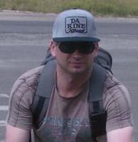 Аватар пользователя Любомир 32