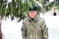 Посетить Анкету пользователя Борис Богданов
