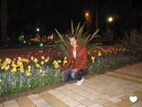 Відвідати анкету користувача Svetlana Sow