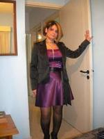 Відвідати анкету користувача Vironika S