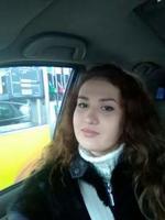 Відвідати Анкету користувача Olga2423