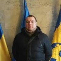 Відвідати Анкету користувача Яроослав