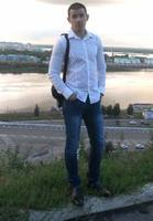 Відвідати анкету користувача Nikolay Pz