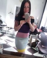 Посетить Анкету пользователя Viktoria Gumanuk