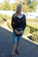 Посетить Анкету пользователя Olga57