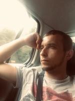 Відвідати Анкету користувача Mirko