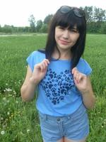 Аватар пользователя Dasha L
