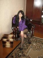 Аватар пользователя Pavlina