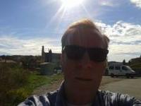 Посетить Анкету пользователя Halisko