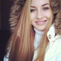 Аватар пользователя Nadiya 25