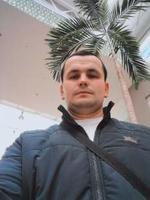 Відвідати Анкету користувача Haspar vasil